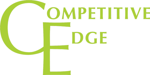 Competitive Edge Real Estate - Sellers | Buyers | Investors