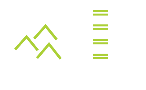 Twin Cities Specialists